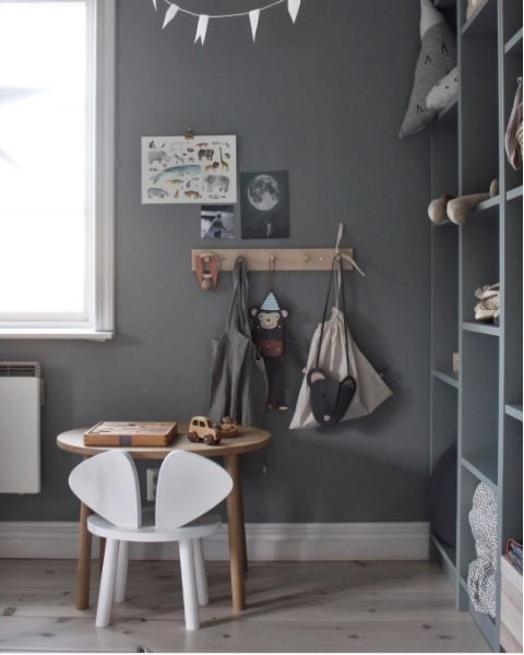 6478 Best Images About Kids' Rooms From My Blog - The Boo And The Boy On Pinterest
