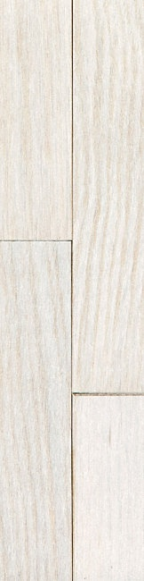 "Casa de Colour - 3/4"" x 3-1/4"" Loft White Oak:Lumber Liquidators"