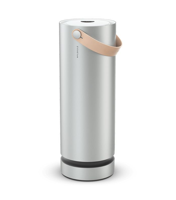 Product Reviews With Images Air Purifier Room Air Purifier Filter Air Purifier