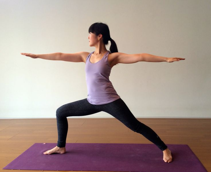 (English follows)    ビーヨガのインストラクター養成コース26期卒業のMiharuさんにインタビューしました。   http://www.beyogajapan.com/?p=9022    #ヨガ #インストラクター #養成 #コース #卒業 #東京 #広尾 #習い事 #インタビュー    ~~~~~~~~~~~~~~~~~~~~~~~~~~   We interviewed Miharu, a graduate of Be Yoga Japan's 28th Teacher Training Course.    http://www.beyogajapan.com/?p=9029    #yoga #instructor #training #course #graduate #tokyo #hiroo #japan #learning #interview