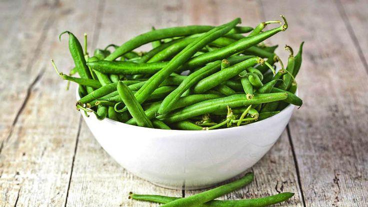 8 fantastičnih zdravstvenih koristi koje pruža zelena ...