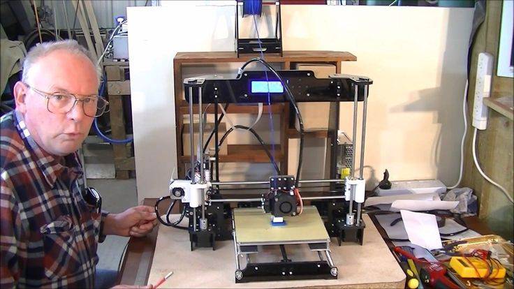 #VR #VRGames #Drone #Gaming 165  Setup and test drive Anet A8 3D printer 3-d printers, 3d printer, 3d printer best buy, 3d printer canada, 3d printer cost, 3d printer for sale, 3d printer price, 3d printer software, 3d printers 2017, 3d printers amazon, 3d printers for sale, 3d printers toronto, 3d printers vancouver, 3d printing, best 3d printer, best 3d printer 2017, Drone Videos, large 3d printer, large 3d printer price, large 3d printer service, top 3d printers #3D-Prin