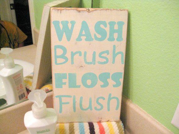 10 best images about Kids bathroom on Pinterest | Paint ...