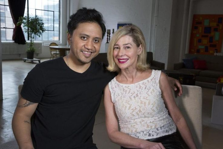 Mary Kay Letourneau and student Vili Fualaau separating: report