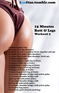 Butt and Legs workout! http://www.linkreaction.com.au/index.php/health-coaching