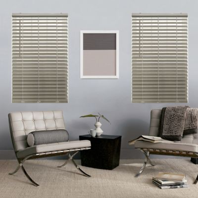 living room window blinds. Best 25  Living room blinds ideas on Pinterest Blinds White and window treatments