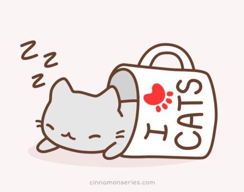 Onechan Seeu - Google+