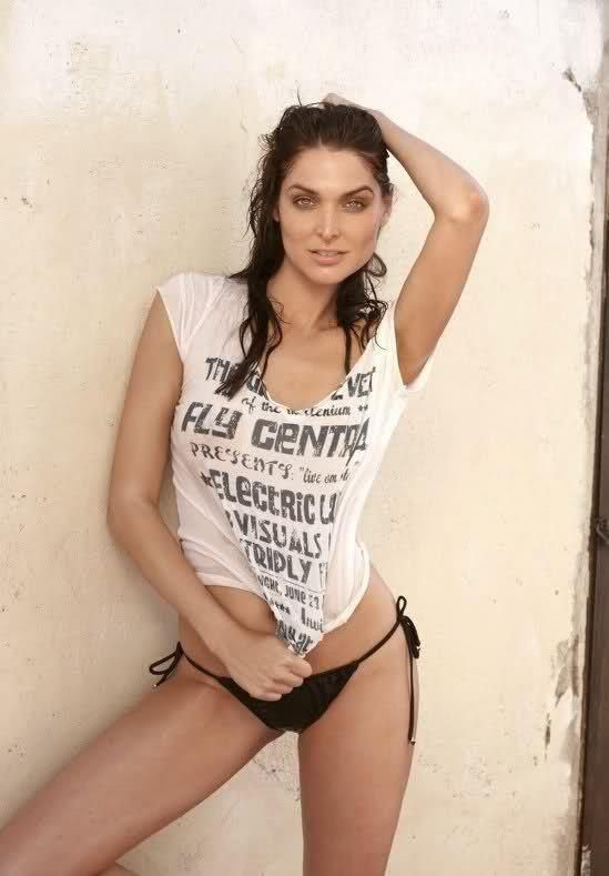 Blanca Soto    Blanca Soto photo gallery