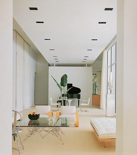 Delightful Designer Retrospective: Shelton, Mindel : Architecture + Design :  Architectural Digest