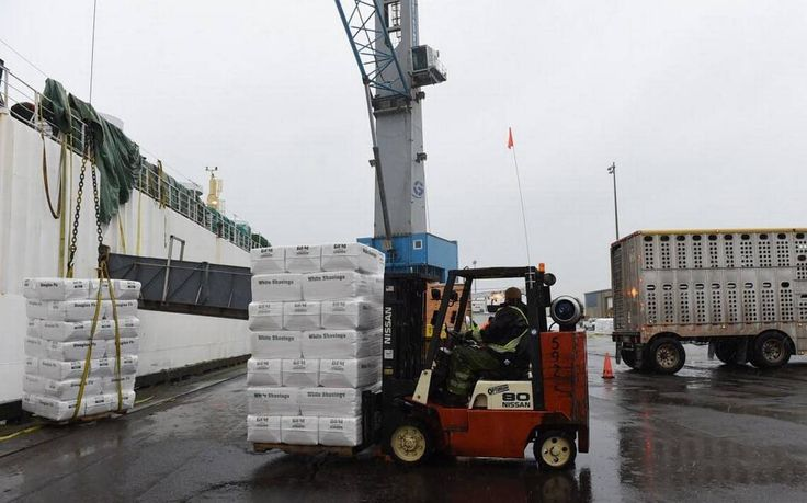 Democracy allowed at Port of Olympia meetings! See http://www.theolympian.com/opinion/editorials/article97443112.html