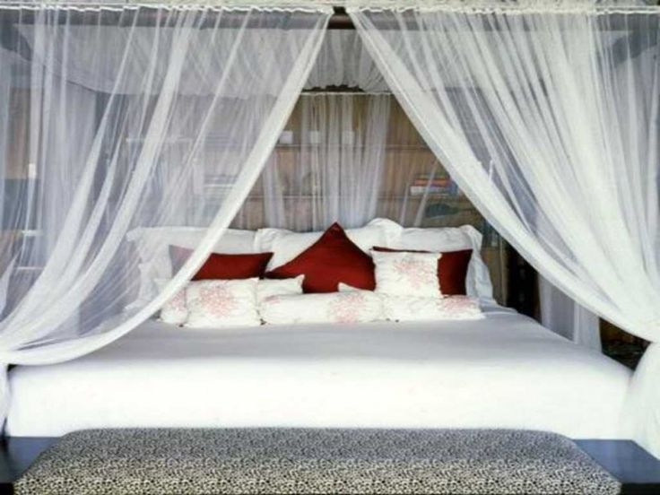 17 Best Ideas About Couple Bedroom On Pinterest