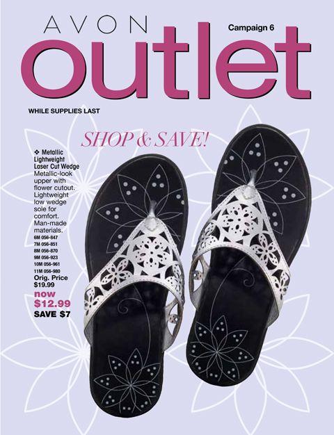 Avon Campaign 6 2015 - New Brochure online shopping starts February 13. Shop Avon catalog online beautywithmary.com #AvonCampaign6 #AvonCatalog #AvonBrochure