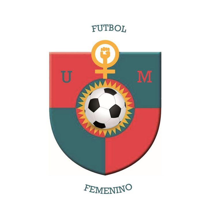 Fan page de la Selección Fútbol damas, entérate de fechas y torneos! #UMayor #deportes #futbol