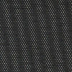 Tela Asiento Coche Kelly 185 Black Silver http://www.telasparatapizar.com/272-tela-asiento-coche