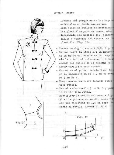trazo plano I - Raquel Antunes - Álbumes web de Picasa