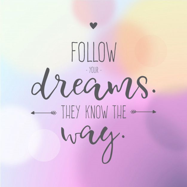 Download Inspirational Quote With Blurred Background For Free Inspirational Quotes Background Cute Wallpapers Quotes Inspirational Quotes
