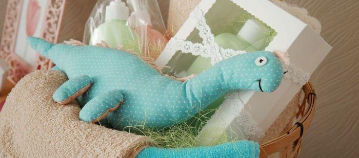 1001 Ideas De Regalos Para Recién Nacidos Y Madres Primerizas Regalos Originales Regalos Regalos Personalizados Para Bebés