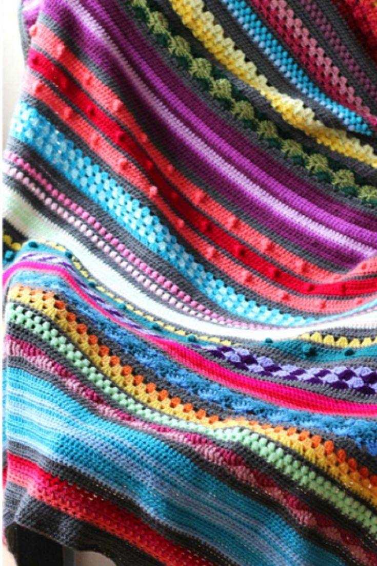 62 best crochet images on Pinterest | Patrones de ganchillo, Punto ...