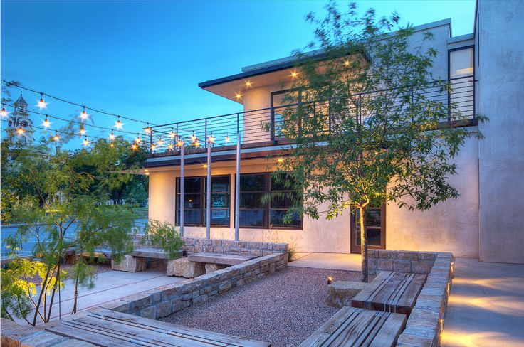 192 best small garden design images on pinterest