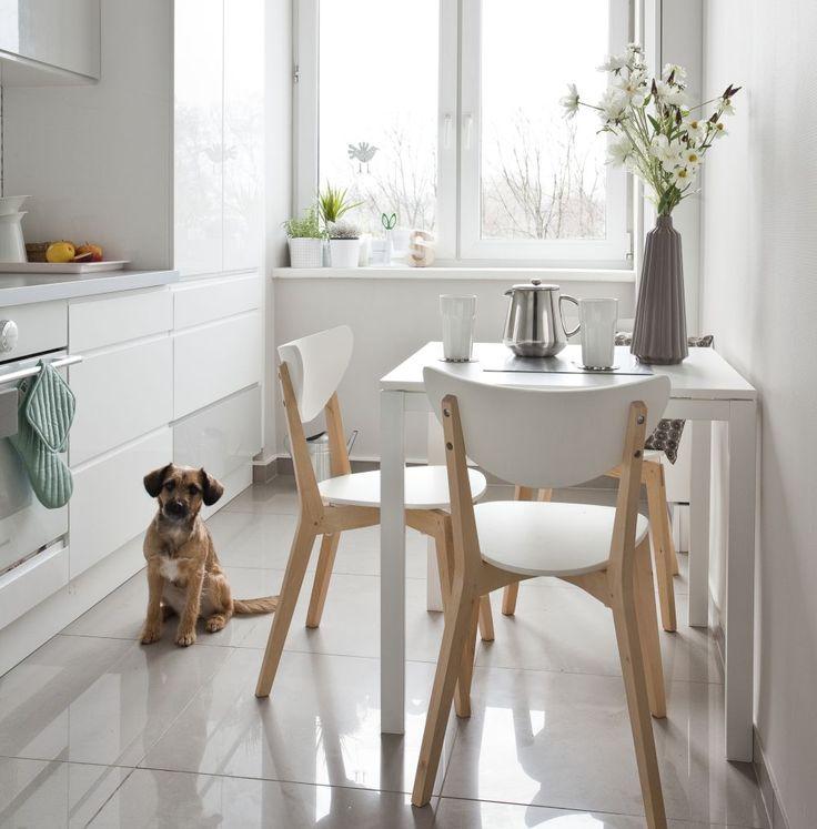 Galerry interior design ideas for small spaces