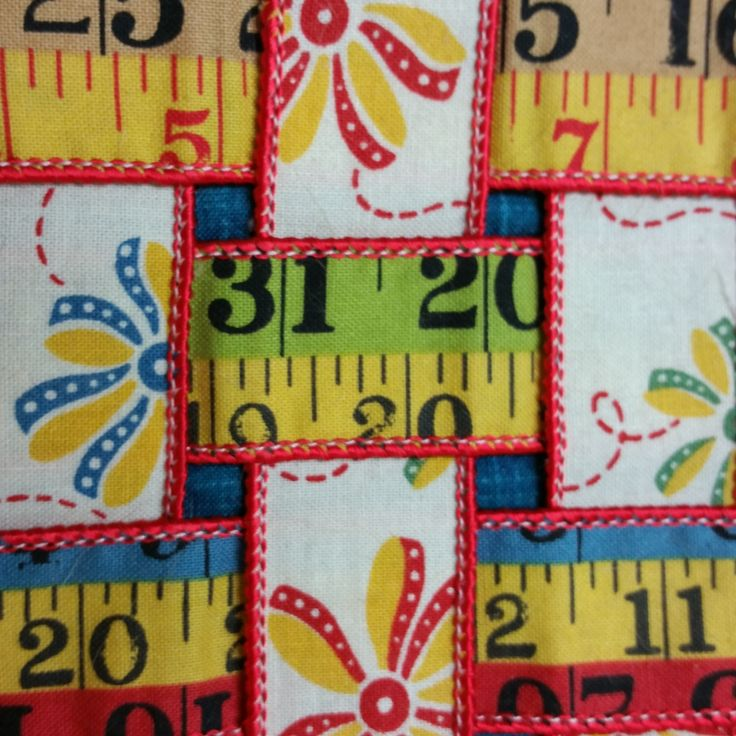 serger sewing projects