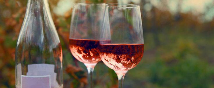 Si les boissons alcoolisées rafraîchissantes sont fort appréciées, elles cachent souvent beaucoup de sucres et de calories.
