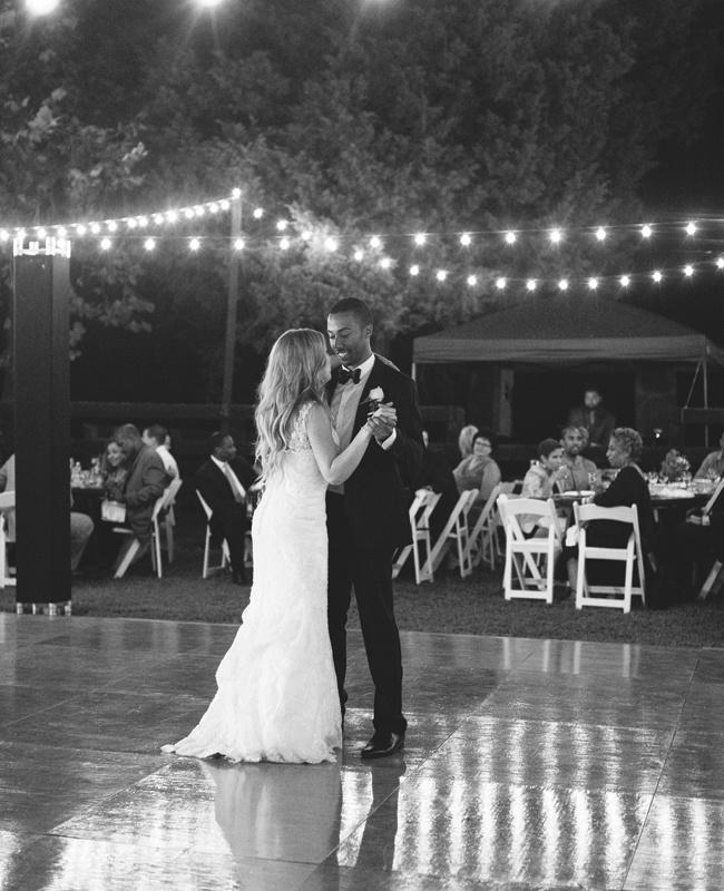 Ideas Advice Wedding First DanceDream