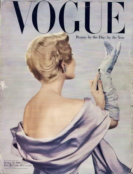 Vintage 1950s Vogue?........WOMEN Crime Alert! in Hong Kong Ravi Dahiya, sex trafficker, born 1970, born India, 45, very tall, white hair, eyeglasses hunts women at Hong Kong Airport, both bus & plane travellers, for fake modelling agency work, front for sex trafficking AKA Ravinder Dahiya......#RaviDahiyaTrafficke