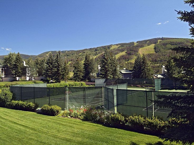 Potato Patch Club Townhome Vail, CO, USA | Rent By Owner