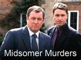 Midsomer Murders: Midsomer Murders