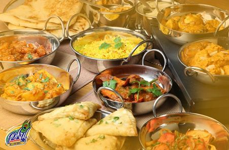 We offer a wide variety of cuisine, both North and South Indian, ranging from dosas to chaats. Our food is made from only the finest ingredients and made fresh. After eating our food, you will keep wanting more.
