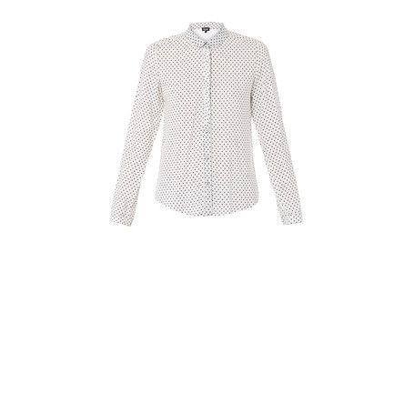 CHIANTI in T-shirt e camicie color beige - Marella Online Store