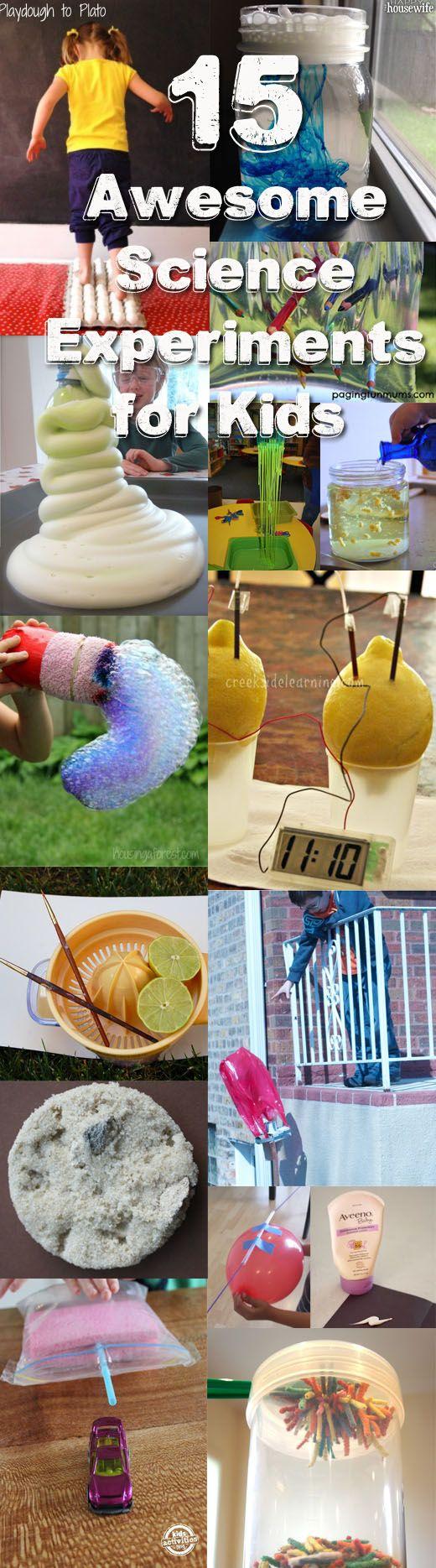289 best kid craft make it crafty images on pinterest kid