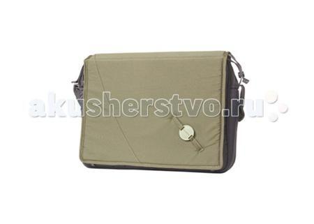 Casualplay Сумка PX Bag  — 3100р. ------------------------------  Сумку PX Bag удобно использовать благодаря её большой вместительности, наличию непромокаемого мягкого матрасика, специального отделения с чехлом для мобильного телефона, кольца для ключей и дополнительной маленькой сумочки для мелочей. Вы можете гулять с малышом сколь угодно долго, потому что всё, что Вам может понадобиться, Вы сможете взять с собой.  Благодаря широкому ремню, сумку удобно повесить на плечо, и она не создаст…