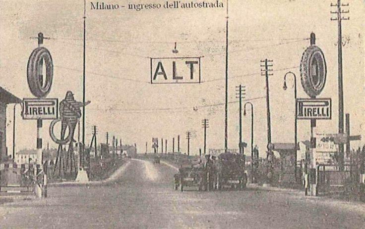 MILANO Sparita - Página 2350 - SkyscraperCity