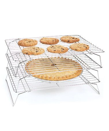 Best 25 Cooling Racks Ideas On Kitchen Supplies Necessities And Tupperware