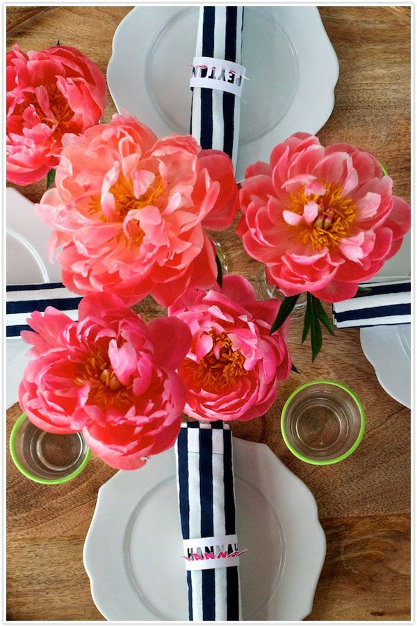 298 best table place cards images on Pinterest Place cards, Card - fresh invitation card ulop