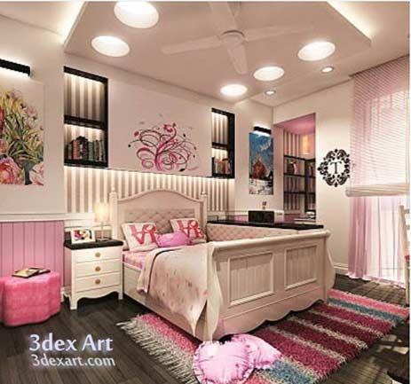Best 25+ False ceiling design ideas on Pinterest   False ...