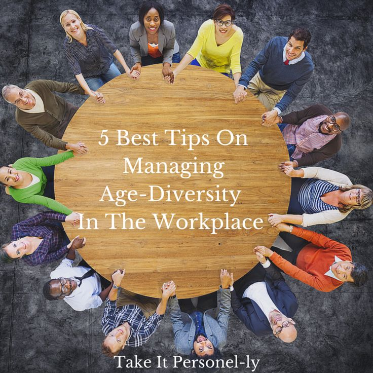 hr management and workplace diversity Hybrid management is a company founded on the peter drucker principles of management it offers an online 2-way review process based on the assumption that both employees have different views and cultures but need to collaborate with one another in the workplace.