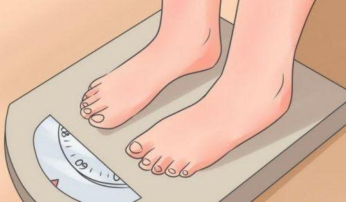Sans le savoir, nous avons des comportements nocturnes qui nous font prendre du poids.