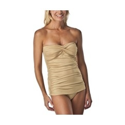 possible swimsuitSwimsuits Seasons, 2012 Suits, One Piece Swimsuits, Bandeau Shirring, The Body, Target Swimsuits