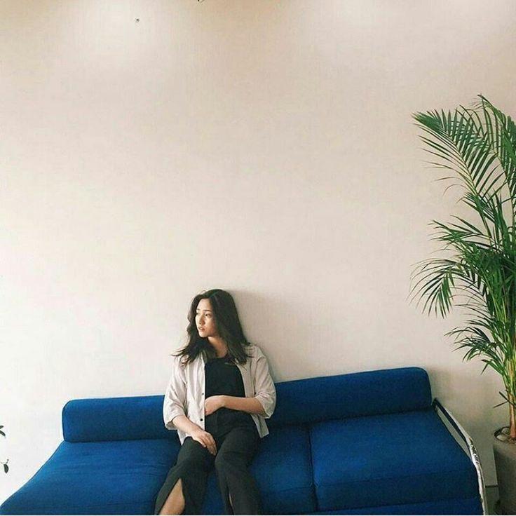 Kim Danielle