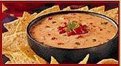 How to Make Rotel Nacho Cheese Dip