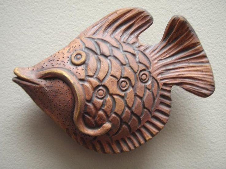from Stone Mtn. Clay & Glaze Co. Made from #206 GA Peach stoneware.
