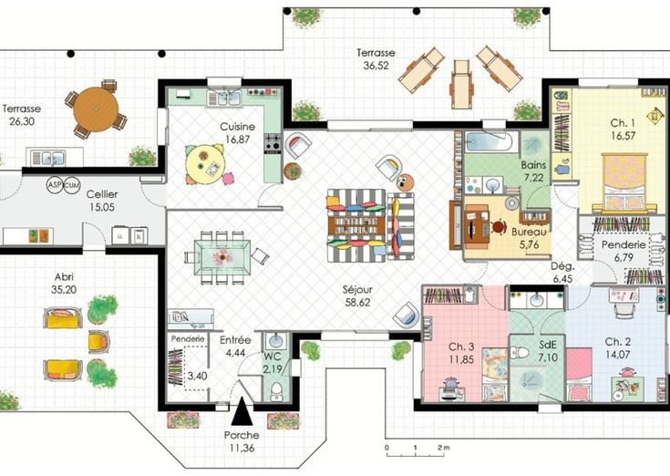 41 best Architecture images on Pinterest Home ideas, Future house