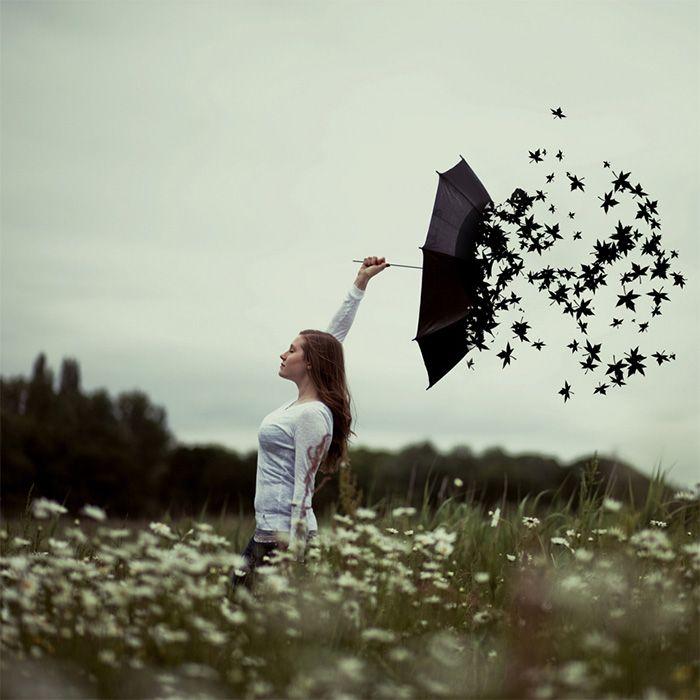 50 creative photo manipulations