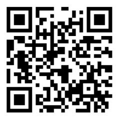 6 Tips for Using QR Codes at School   graphite Blog