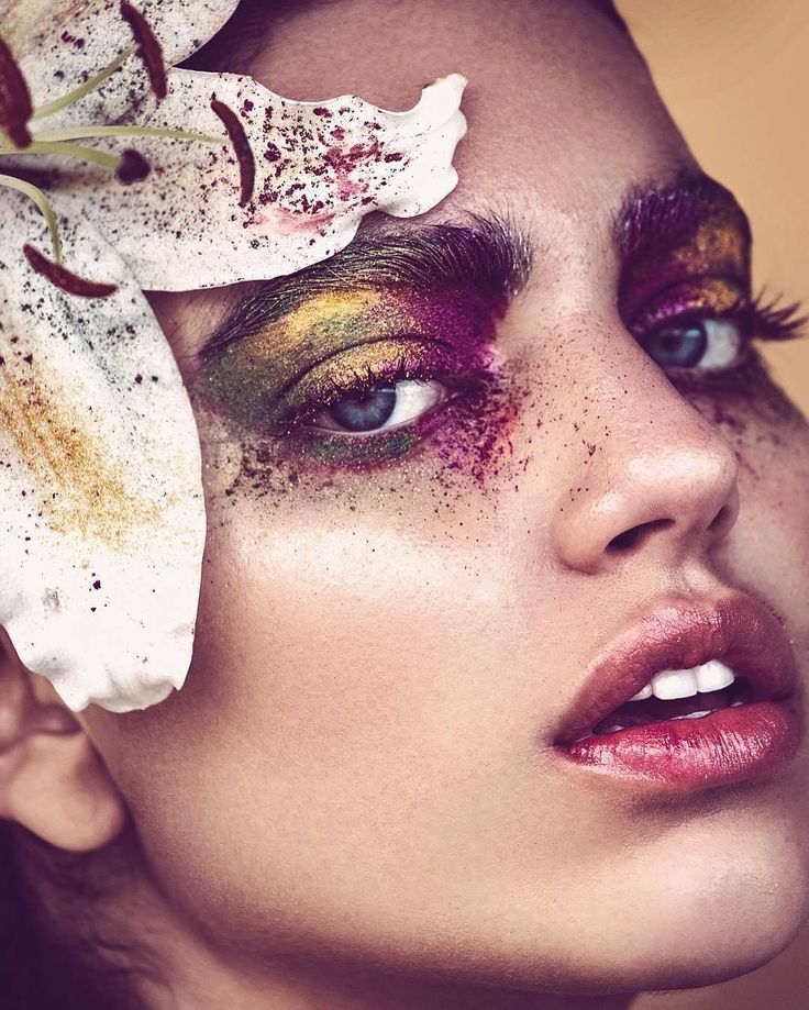 331 best Beauty Photography images on Pinterest | Beauty ...