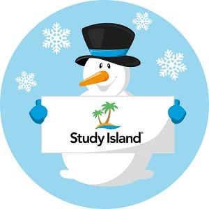 Studyladder, online english literacy & mathematics. Kids ...