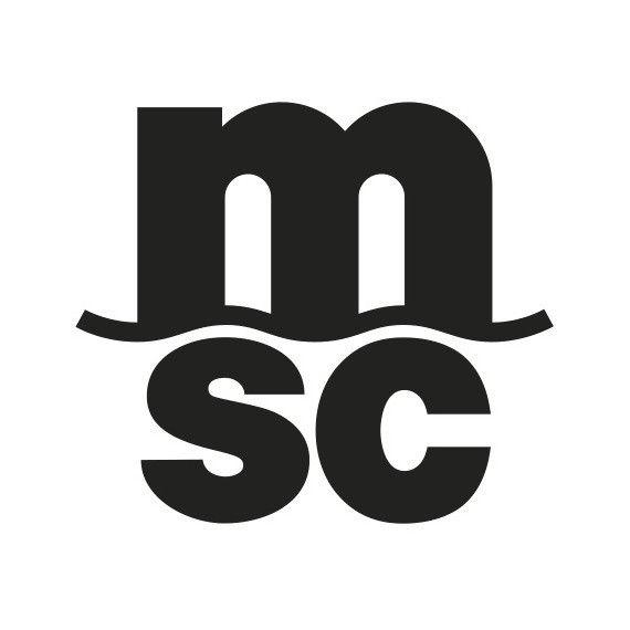 MSC Mediterranean Shipping Company: FRUIT LOGISTICA - Exhibitor